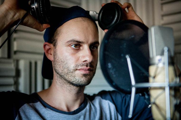 Lance Herman - Studio Pic 1.jpg