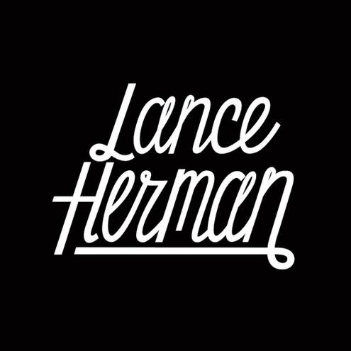 Lance-Logo-Inverted.jpg