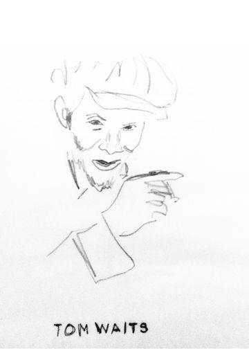 Tom-Waits-Drawing.jpg