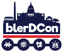 Blerd Problems: Making Comic-Cons More Inclusive