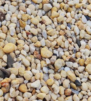 Sand & Stone Materials   Drainage & Driveway Materials