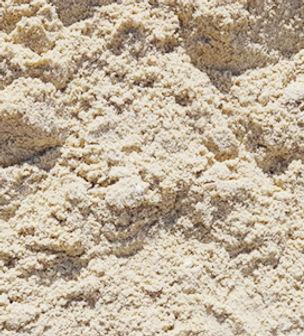 Sand & Stone Materials | Drainage & Driveway Materials