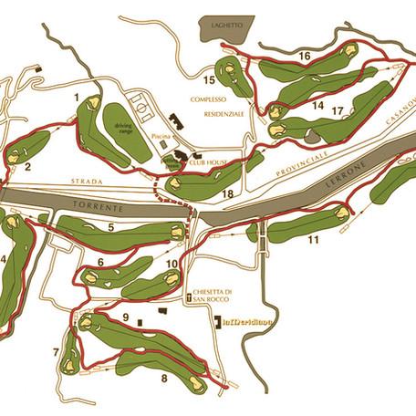 percorso-golf-garlenda