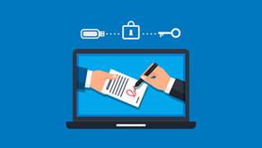 Digital Certificate - Guide
