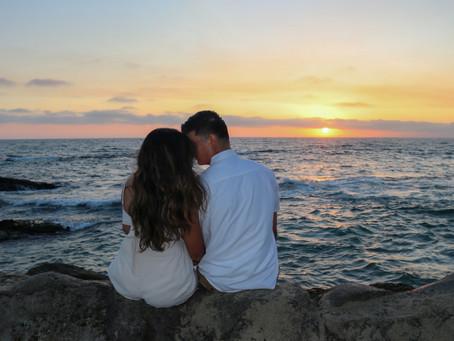Pareja de hecho (Balearic Islands) - Guide