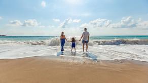 Family Reunification Visa - Guide