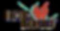logo-indiebound_edited.png