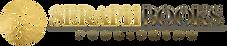 SeraphBooks_Logo_Final_RGB no bkg.png