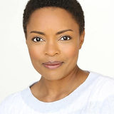 maria-howell-headshot-white.jpg