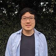 Carl-Xing-scaled-e1600846547500.jpg