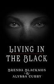 living in the black.jpg