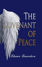 covenant of peace.jpg