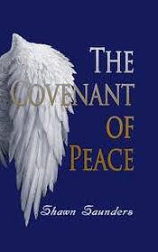 covenant of peace.jpg