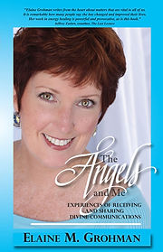 Angel-and-Me-Cover.jpg