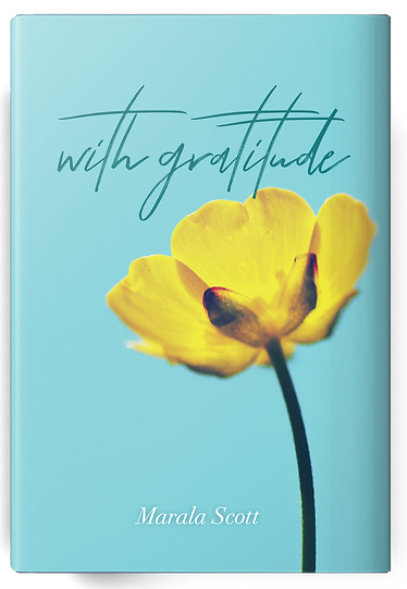Gratitude cover.png