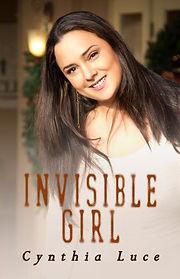 Invisible girl.jpg