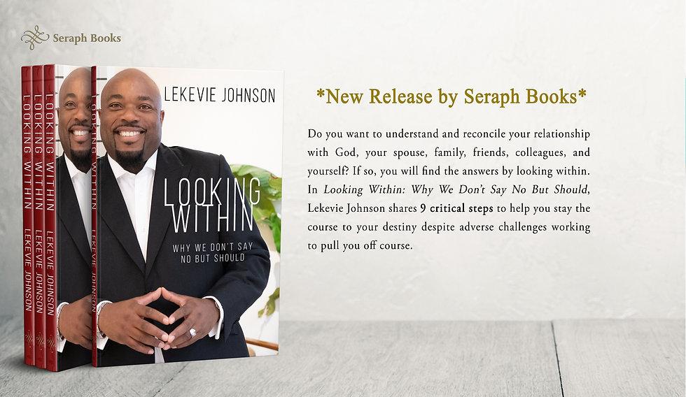 Seraph Books book ad copy.jpg