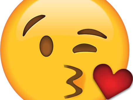 World Emoji Day Wednesday 17 July