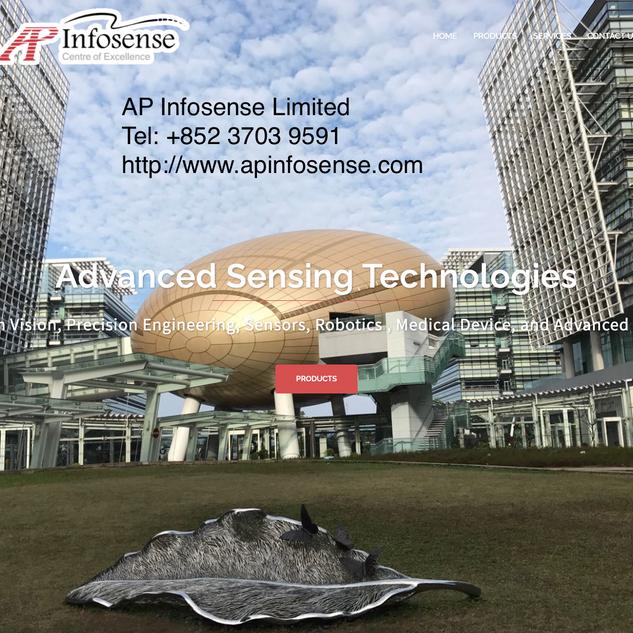 AP Infosense.png