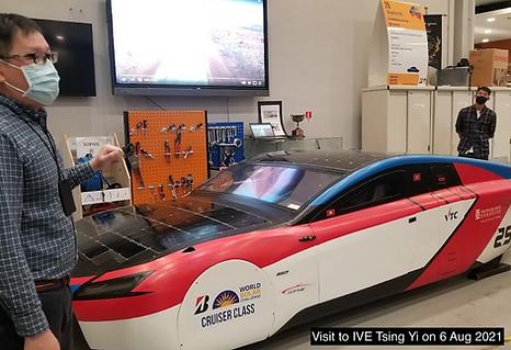 20210806 IVE Tsing Yi.png