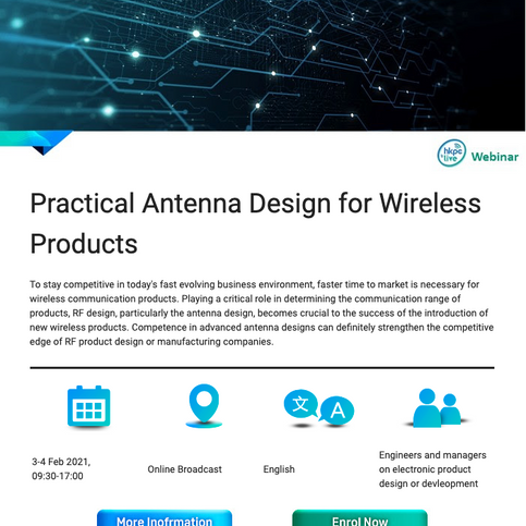 20210203-4 Wireless.png
