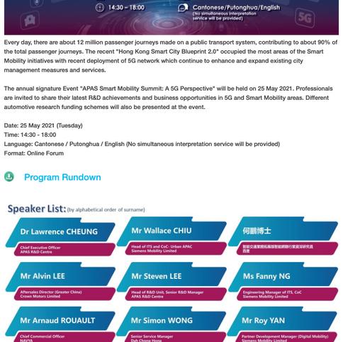 20210525 APAS summit.png
