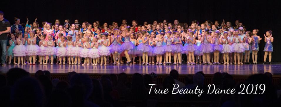 True Beauty Dance 2019.png