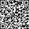 DanceQR Code.png