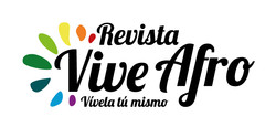 23. REVISTA VIVE AFRO