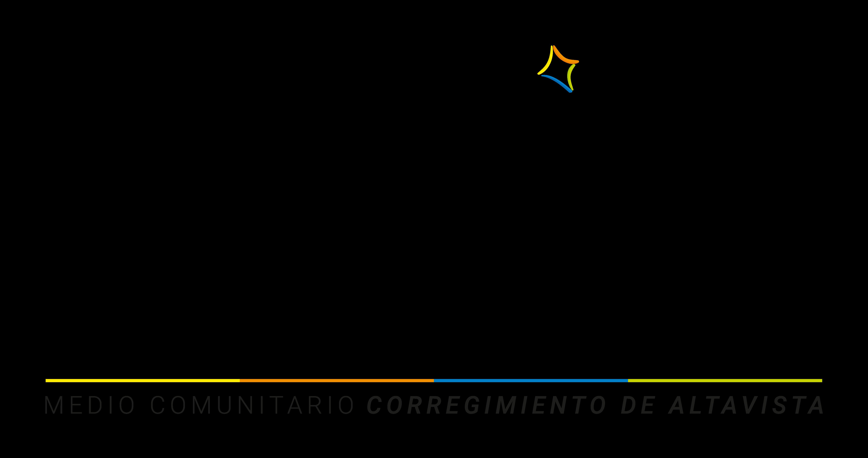 Logo-Altavista-Mi-Casa