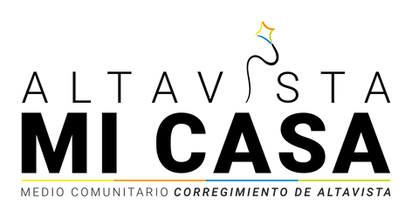 Logo-Altavista-Mi-Casa.png