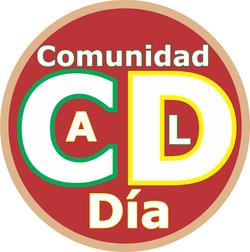 3. COMUNIDAD AL DIA