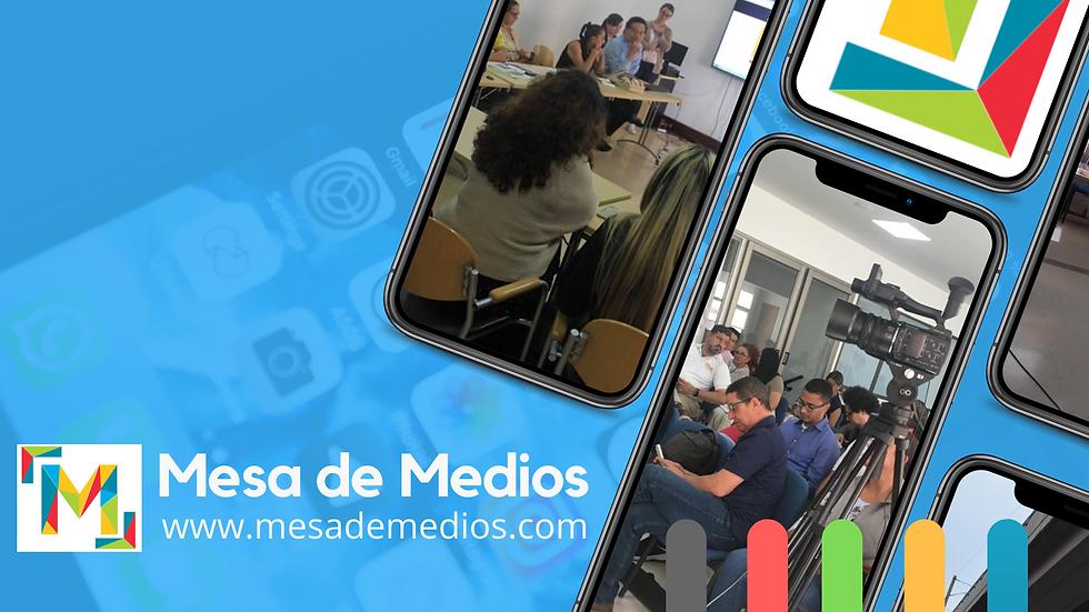 Mesa_de_Medios_y_procesos_de_comunicacio