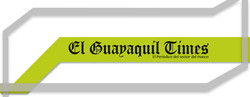 30. EL GUAYAQUIL TIMES