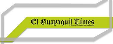 30. EL GUAYAQUIL TIMES.jpg