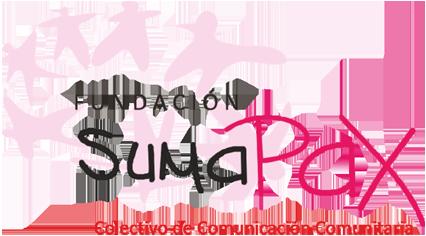 24._FUNDACIÓN_SUMAPAX