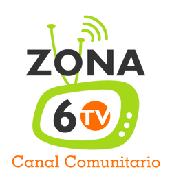 2. CANAL ZONA 6 TV