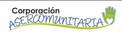 Asercomunitaria