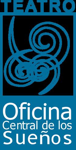34._OFICINA_CENTRAL_DE_LOS_SUEÑOS