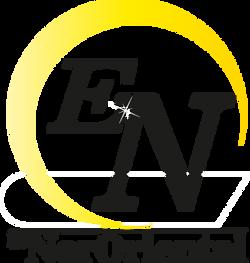 Logo_PNG_-_El_Nororiental_Medellín