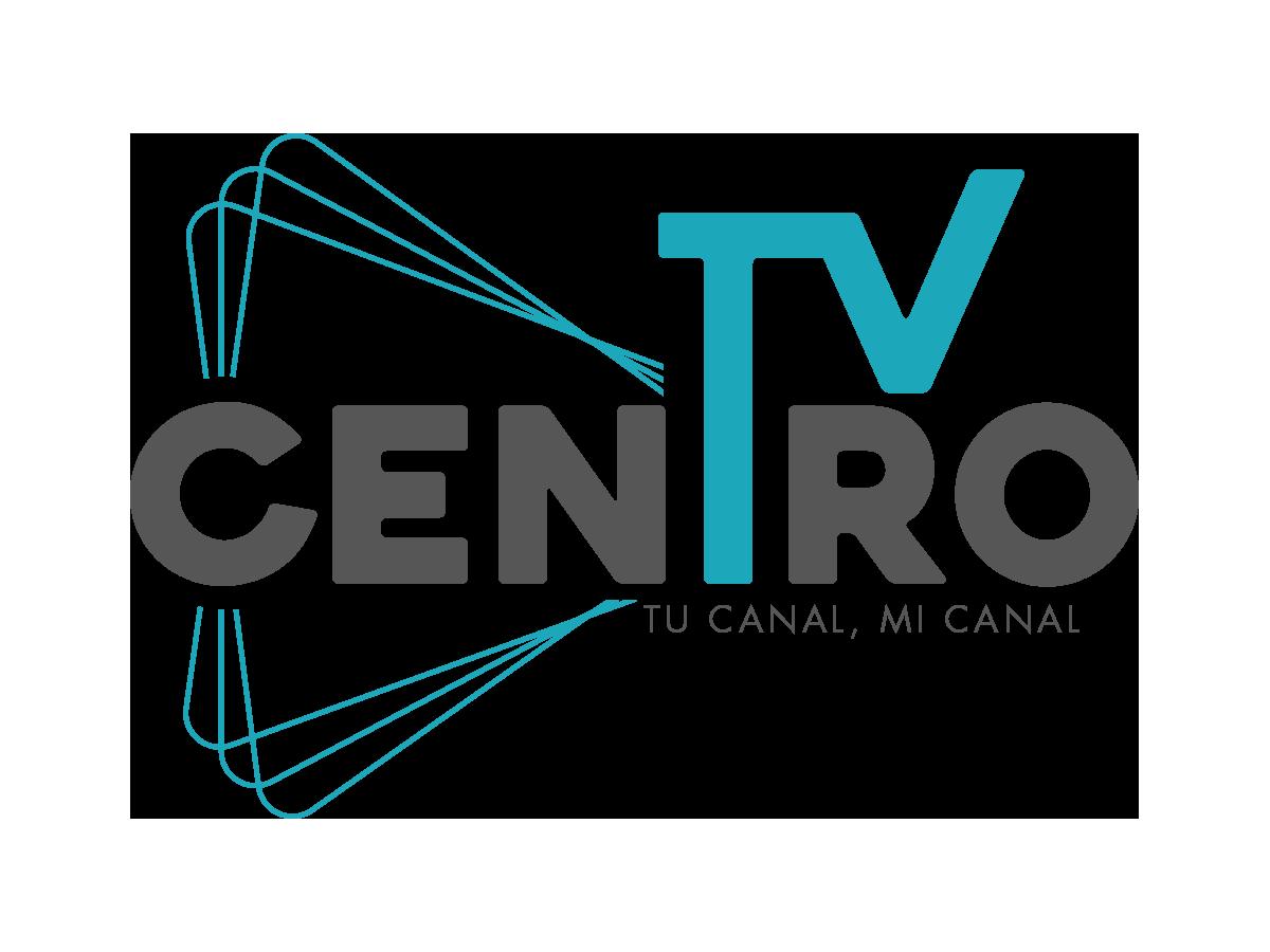 LogoTvCentro