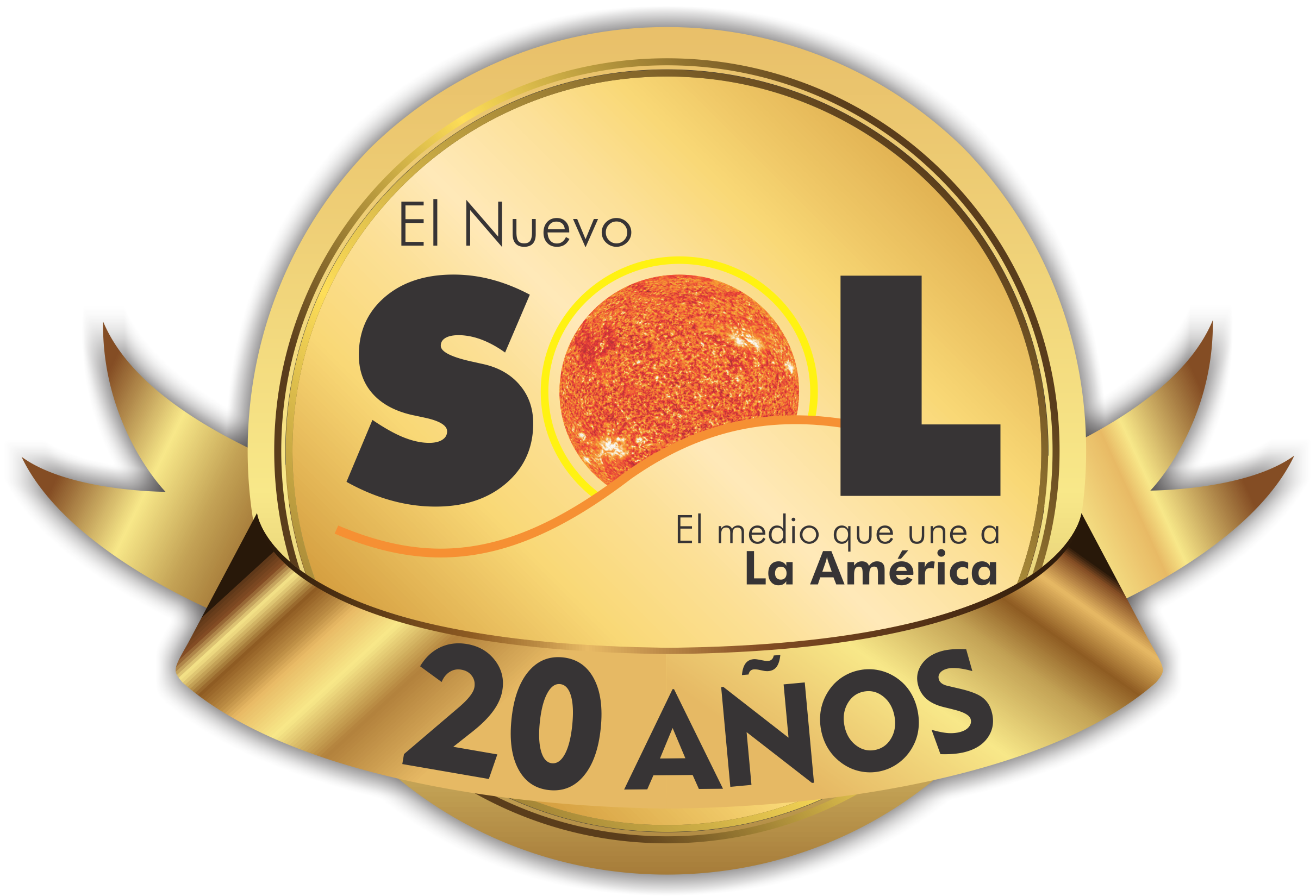1. EL NUEVO SOL