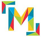 Nuevo Logo Mesa de Medios.png