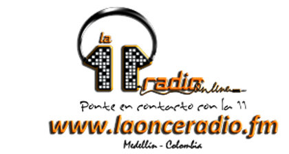26. LA ONCE RADIO.png