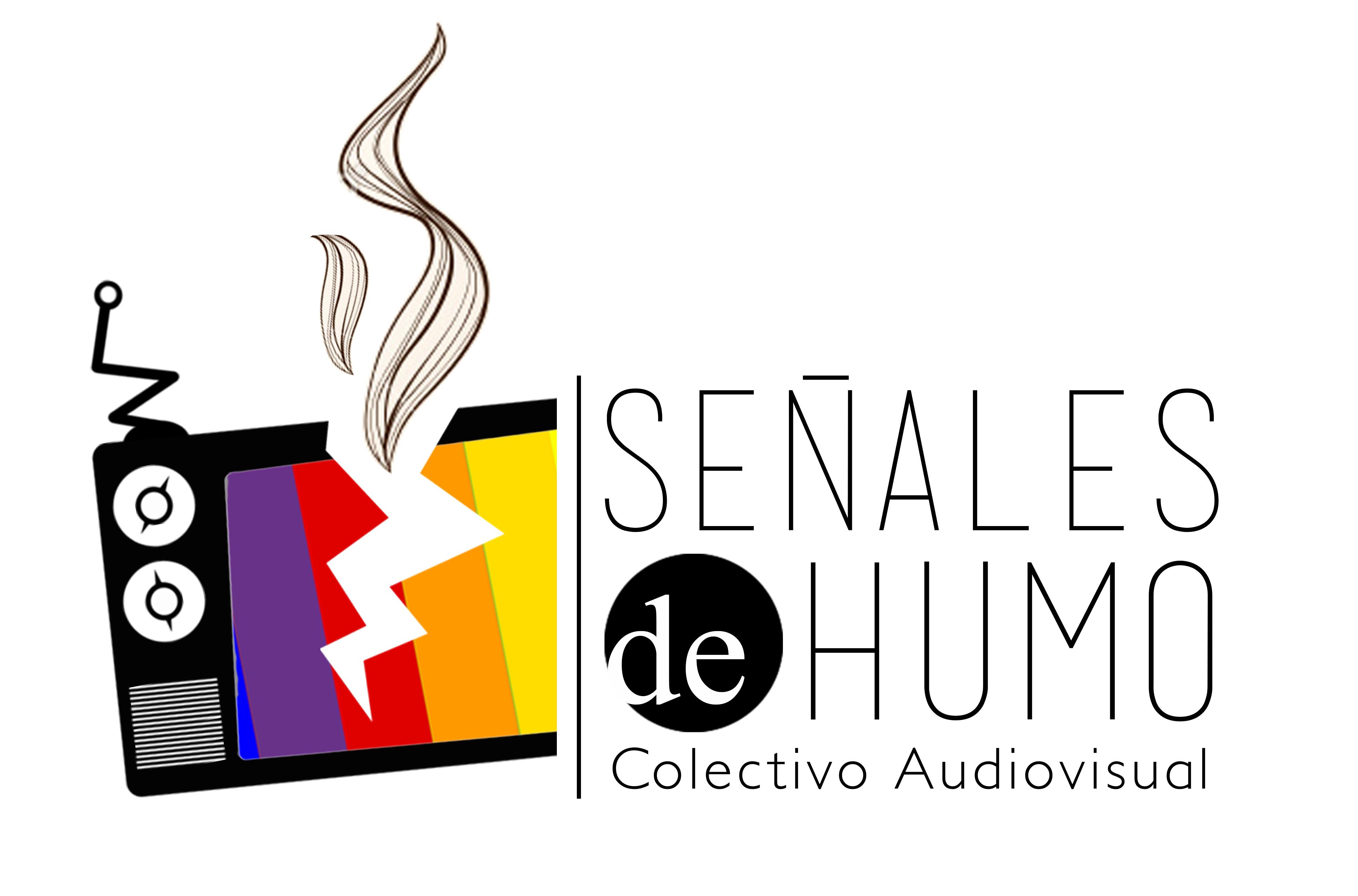 Señales_de_Humo