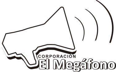 27. CORPORACION EL MEGAFONO