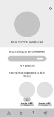 AlaviZ_2C-page-015.jpg