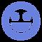 tag_faces.png