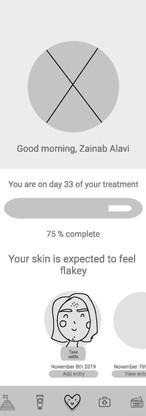AlaviZ_2C-page-035.jpg