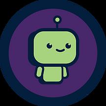 cyberus logo.webp
